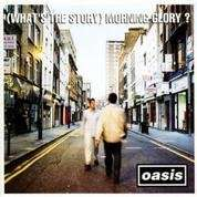 Oasis - Whats The Story Morning Glory / Definitely Maybe / Heathen Chemistry / Be Here Now / Stop The Clocks / The Masterplan (CD) From £1.11 Delivered (Using Code) Or 2 For £2.40 @ Music Magpie (Used)