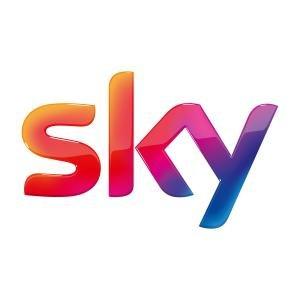 Half price Sky Sports & Sky Movies for 12 months @ Sky
