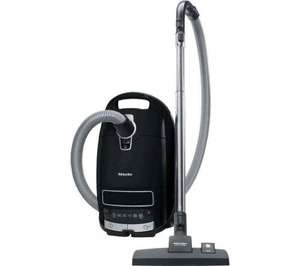 MIELE Complete C3 Extreme £139 @ Currys