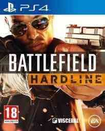 Battlefield hardline (ps4/xbox one); elder scrolls online tamriel unlimited (ps4) ; the evil within (xbox one) ALL used & £5.99 each @ grainger games