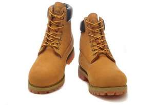 "Timberland 6"" Alburn, Men's Boots HALF PRICE! RRP £160 VARIOUS SIZES! £80 @ Amazon"