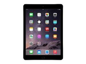 iPad Air 2 128gb £442.77 @ BT Shop
