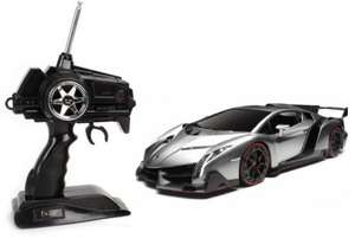 Lamborghini Veneno Electric RC Car £8.99 @ Maplin (Free C&C)