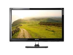 Qnix 27 inch LED 4ms monitor 2560 - 1440 £179.90 @ Ebay/ AccessoriesWhole