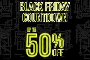 NOW LIVE Upto 50% Off Sale across all ranges - plenty of items with 50% Off + FREE delivery  at New Look (links in 1st post)