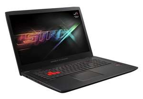 Asus Rog Strix Gaming Laptop GTX 1060 i7-6700HQ 16GB RAM FHD - £1099.99 @ Amazon