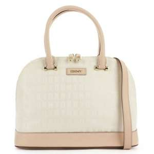 Designer sale plus extra 25% off on top eg DKNY Bryant park bag was £195 now £52.50, DKNY leather wristlet was £49 now £26.25 more in post @ Daniel footwear