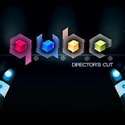 [Steam] Q.U.B.E. Directors Cut - 80p - IndieGameStand