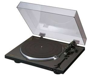 Denon DP300 turntable £179.95 @ Richer Sounds