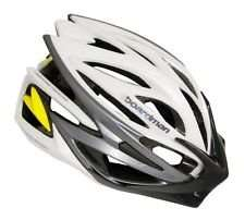 Halfords eBay Loads of Bargains including Boardman helmet 74% off