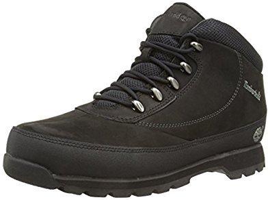 Timberland Euro Sprint Ftb Brook, Men's Boots £45.99 @ Amazon - lightning deal