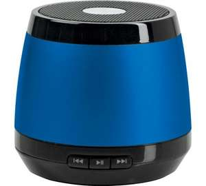 Jam Classic Bluetooth Wireless Speaker - Argos