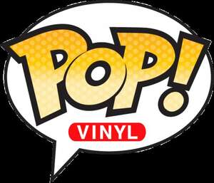 2 Pop Figures for about £12.00 potentially 10% less plus Cash-back and other offers @ MyGeekBox + Delivery