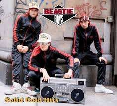 Beastie Boys/Halsey/Frank Ocean and more Mp3 Album Downloads 99p Microsoft Black Friday Music Deals