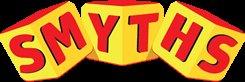 Smyths Toys Black Friday Deals
