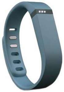 Fitbit Flex Fitness Activity Tracker £30 & free delivery @ Halfords / Ebay
