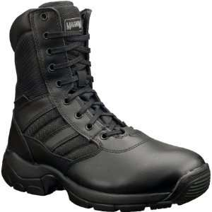 Magnum Panther 8.0 Unisex Adults SRA Work Boots £31.20 @ Amazon