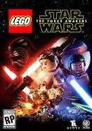 [PS4] LEGO Star Wars: The Force Awakens-£17.85 (ShopTo)