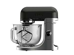 Black Kenwood Mixer via Amazon £179.99