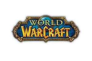 World of Warcraft £4.99 @ battle.net