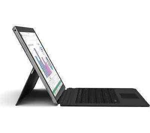 MICROSOFT Surface Pro 4 and Typecover Bundle - 128GB Intel-Core I5 £629 @ Currys eBay Store + Free Delivery