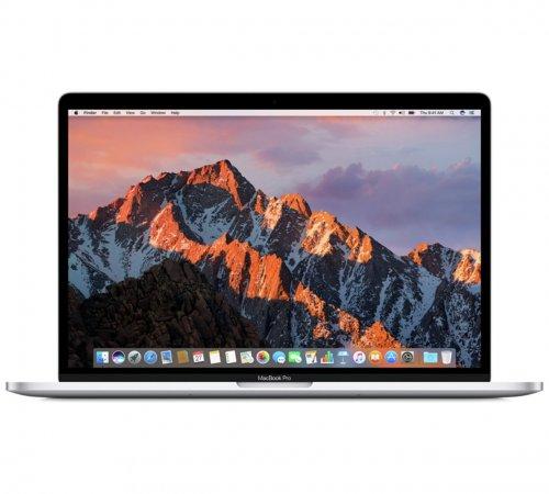 apple macbook 5 £100 Argos