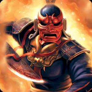 Jade Empire: Special Edition for Android £8.16 @ amazon further saving using amazon coins