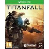 Titanfall (Xbox One) (Used) - £4.55 @ Music Magpie (Use code 'BF20')