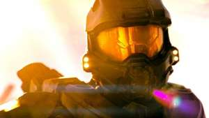 Halo 5 guardians xbox one £12 delivered @ CPC Farnell