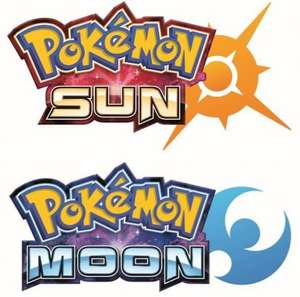Free Munchlax (with item) for Pokemon Sun & Moon