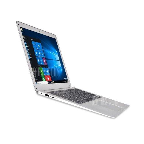 YEPO 737S Laptop - quad core, 4gb RAM £172.27 @ Gearbest