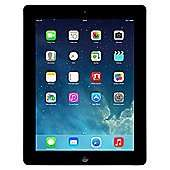 Refurbished iPad 4, 32gb £239 @ Tesco