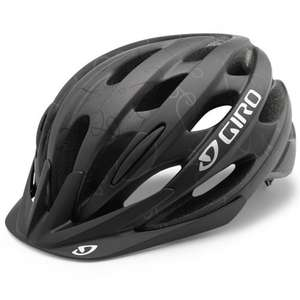 Giro Verona Womens Helmet at weeks cycles only £14.99 delivered @ Tweeks cycles