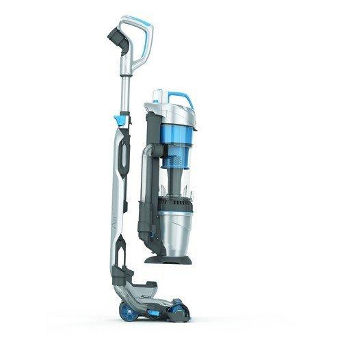 Vax U84-AL-Pe Air Lift Steerable Pet Vacuum Cleaner was £250 now £90.99 from Amazon