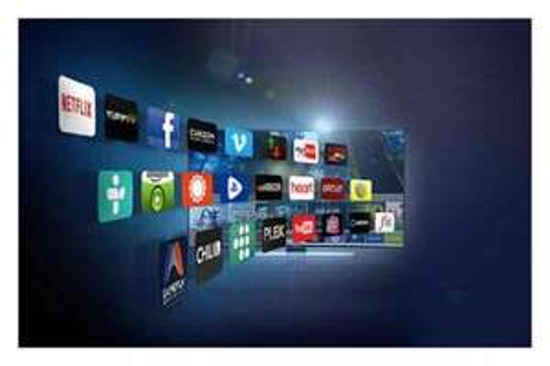 "Samsung UE40KU6020  40"" UltraHD 4K Smart TV £334 @ AO"