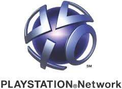 PSN Store Black Friday Sale! Major PS4 game discounts listed :)