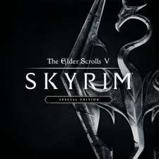 The Elder Scrolls V: Skyrim Special Edition (PS4) £22.31 @ PSN (Using CDKeys)