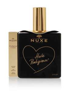 Nuxe Dry Oil- Black Friday Special £14 M&S