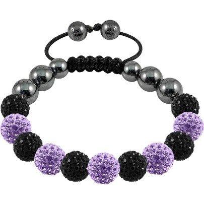 Tresor Paris Bracelet was £149.00 now £29.95 delivered from TH Baker