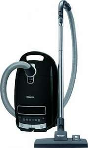 Miele C3 PowerLine Vacuum Cleaner £129.99 - lowest Amazon price by £20