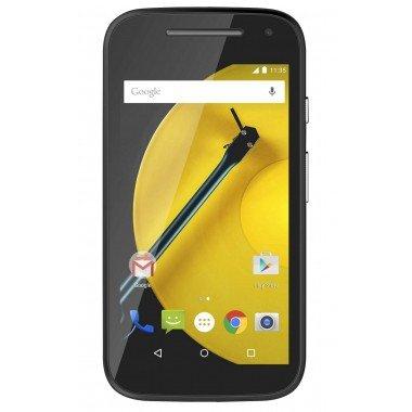 EXPIRED!!! Vodafone Moto E 4G  (2nd Gen)  £27.50 @ Phoneshop Sainsburys