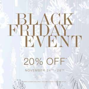 UGG Boots outlet 20% off now Black Friday Event