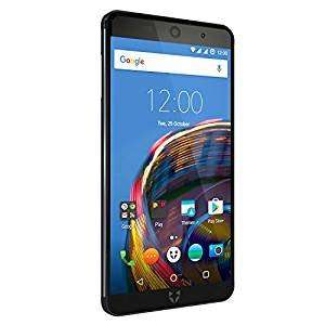 WileyFox Swift 2 £119.99 @ Amazon