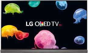 "LG OLED65G6V 65"" 4K 3D Signature OLED UHD Smart TV £4478.99 sonicdirect"