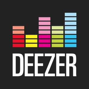 Deezer 3 months of Premium+ just 99p