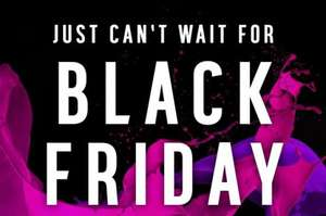 Argos Black Friday - 25/11 PS4 Slim 500GB with UC4 & Fifa 17 £199 / PS4 COD IW bundle £199 / Amazon Echo £119.99 / Amazon Dot £39.99 /  LG 43'' FHD Smart LED TV £295 / LG 49'' FHD Smart LED TV £349 / iPad Mini 2 Wi-Fi 32GB £209 & loads more