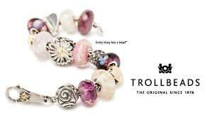 20% off Trollbeads instore - Black Friday