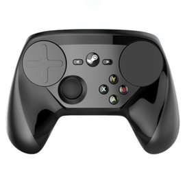 Steam Controller With Case [oos] Without case in stock £27.99 @ GAME