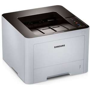 Samsung laser printer £88.80 @ Printerland - £28.80 after cashback
