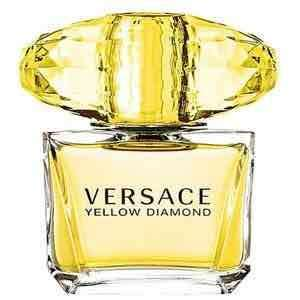 Versace Yellow Diamond 200ml £49.99